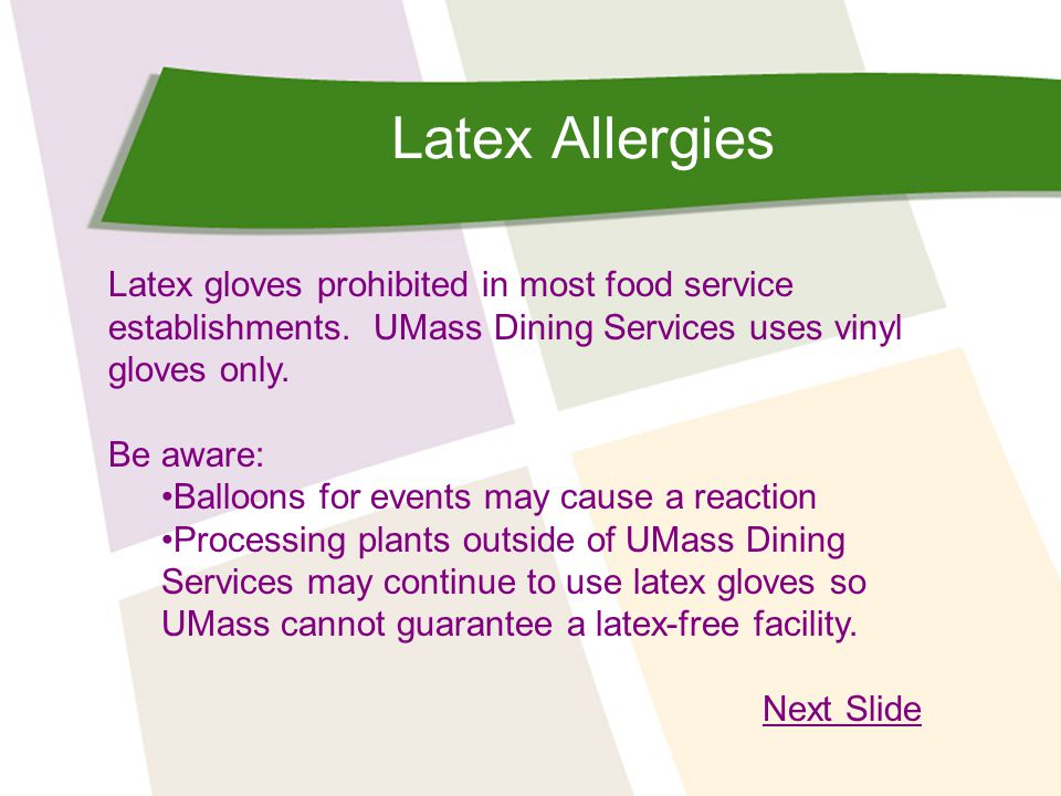 Rhinitis adults in for treatment allergic