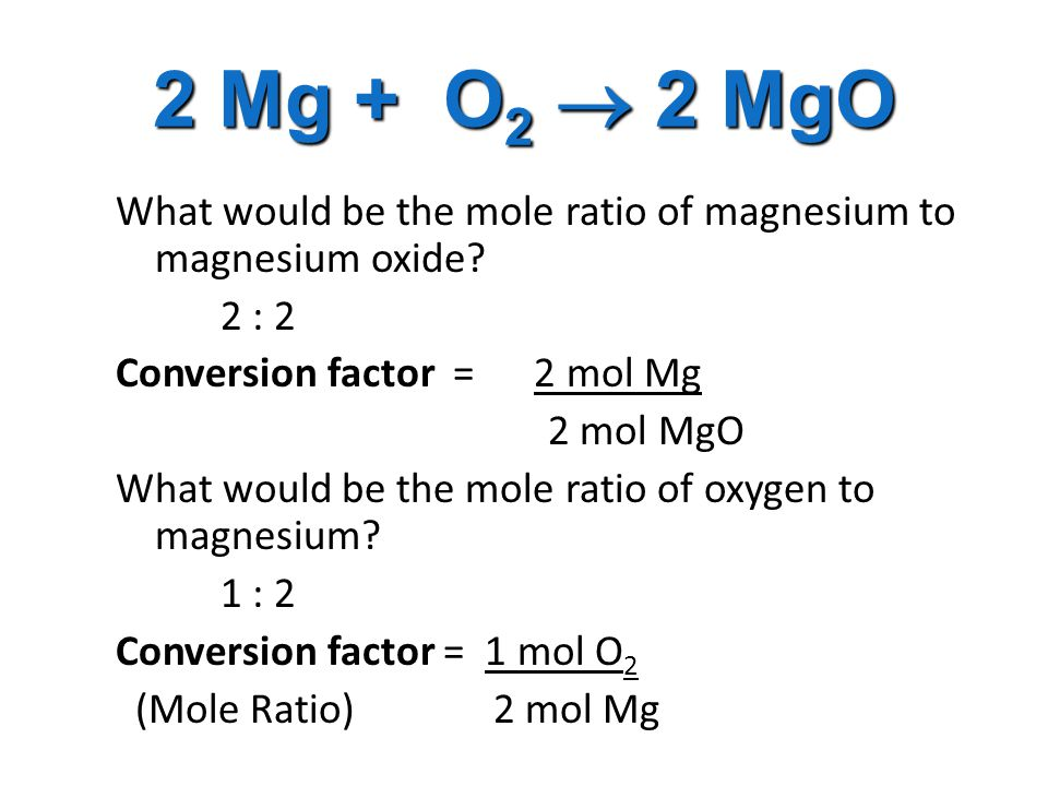 finding the ratio of mole of 2018-7-17 a titration involves finding the unknown concentration of one solution by reacting it with a solution of  if the titrant and analyte have a 1:1 mole ratio,.