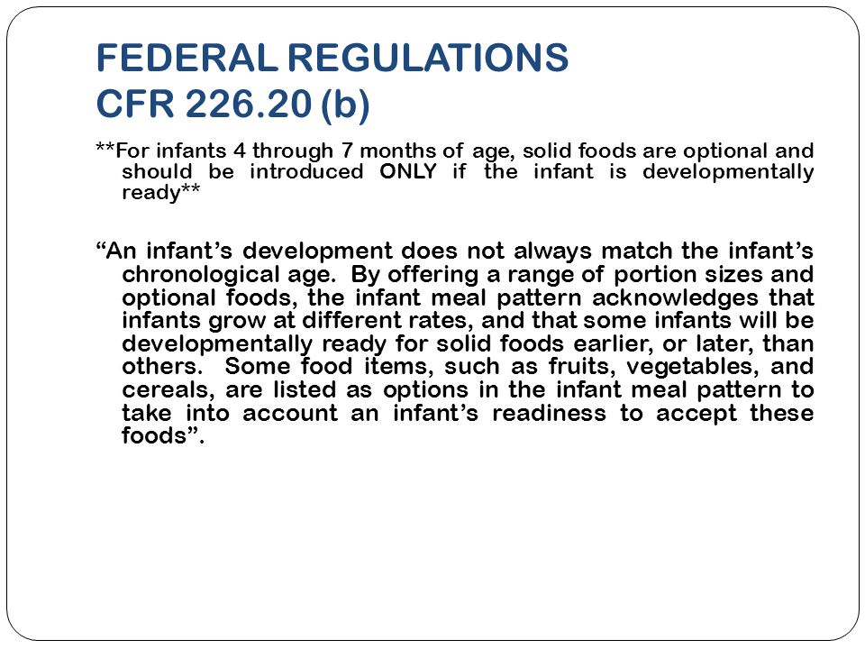FEDERAL REGULATIONS CFR 226.20 (b)