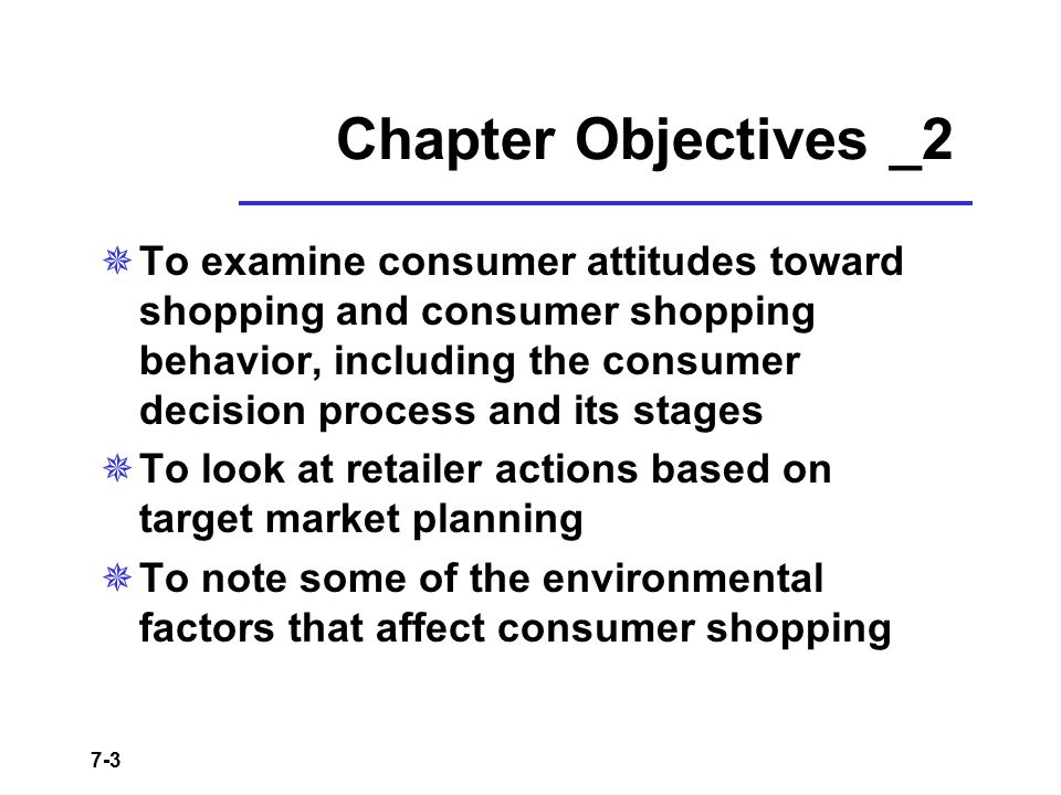 Chapter Objectives _2