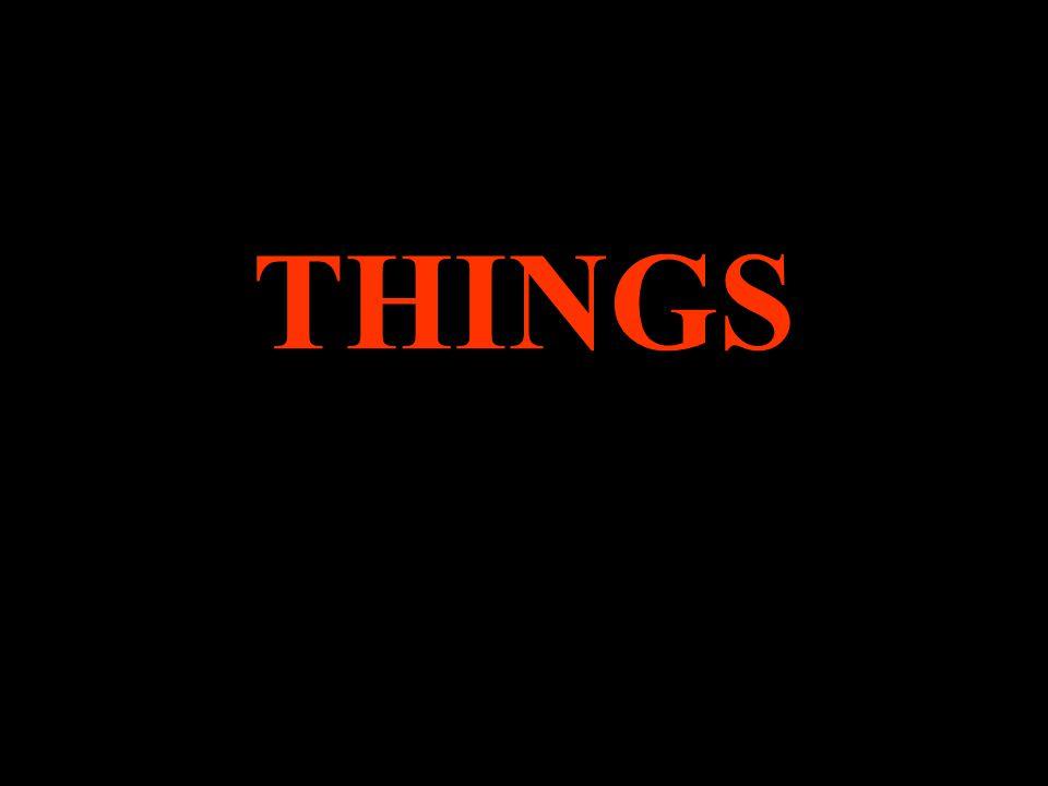 THINGS 41