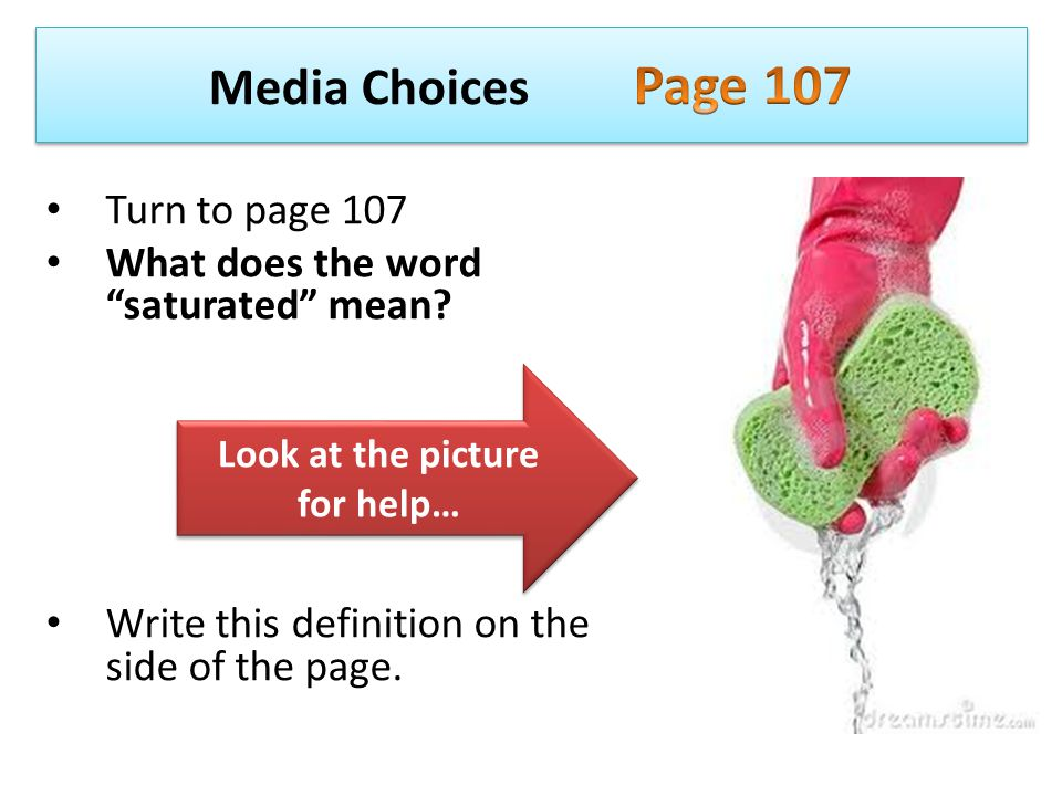 Look at the picture for help…