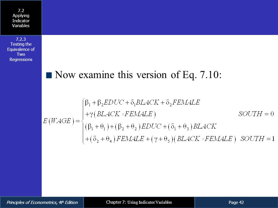 Now examine this version of Eq. 7.10: