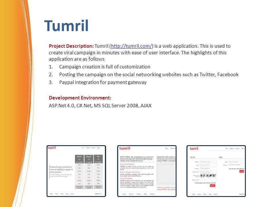 Tumril