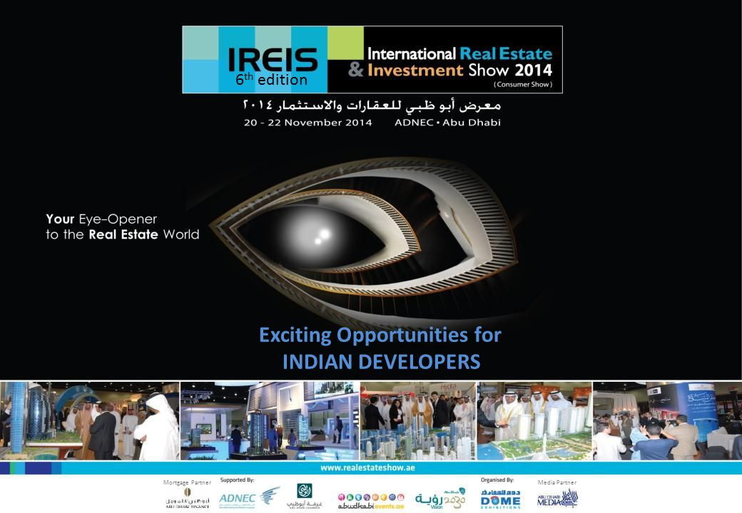 Exciting Opportunities for