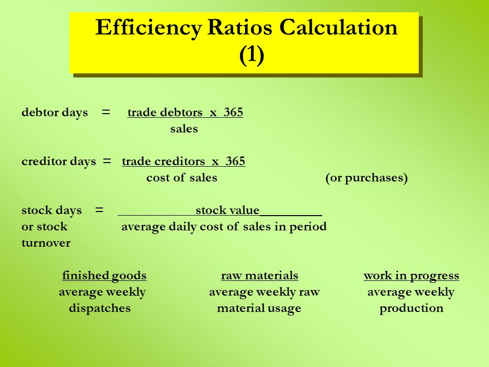 efficiency ratios Examples of calculation of time efficiency ratios a) psw scan: the time needed for a position switch scan (8 subscans with integration time = 30s on source or.