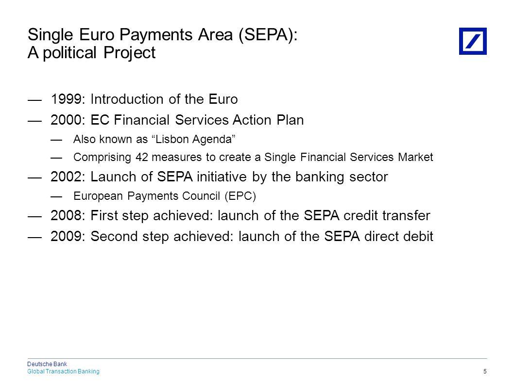 Scope Instruments and schemes Market Infrastructure
