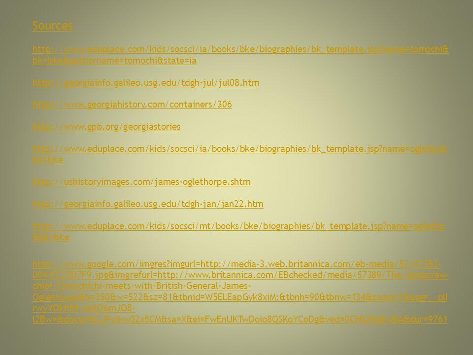 Sources http://www.eduplace.com/kids/socsci/ia/books/bke/biographies/bk_template.jsp name=tomochi&bk=bke&authorname=tomochi&state=ia.