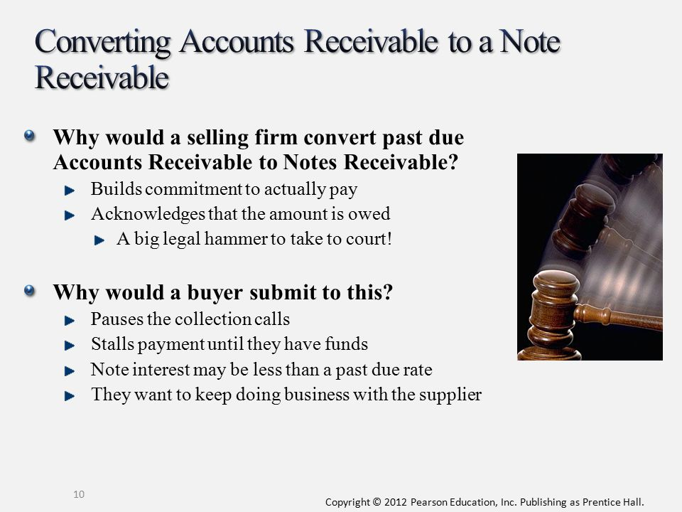 Receivables Chapter 8 Chapter 8 Explains Receivables Ppt. Gastric Sleeve Bypass Surgery. Educational Benefits For Disabled Veterans. High Availability Cloud Hosting. Website Marketing Strategy Office Space Utah. Pos Systems For Coffee Shops. Private Military Training Schools. Hydrogen Peroxide As A Disinfectant. Rfk Stadium Directions Family Office Magazine