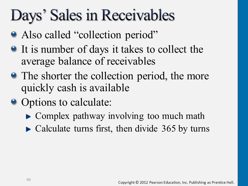 how to find average accounts receivable balance