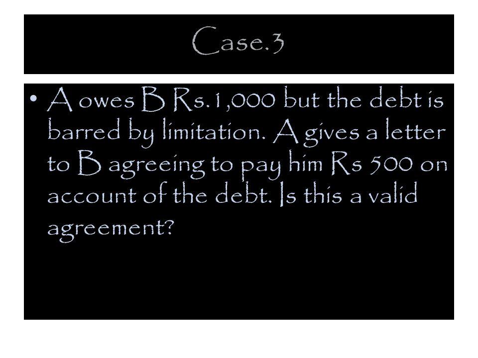 Case.3