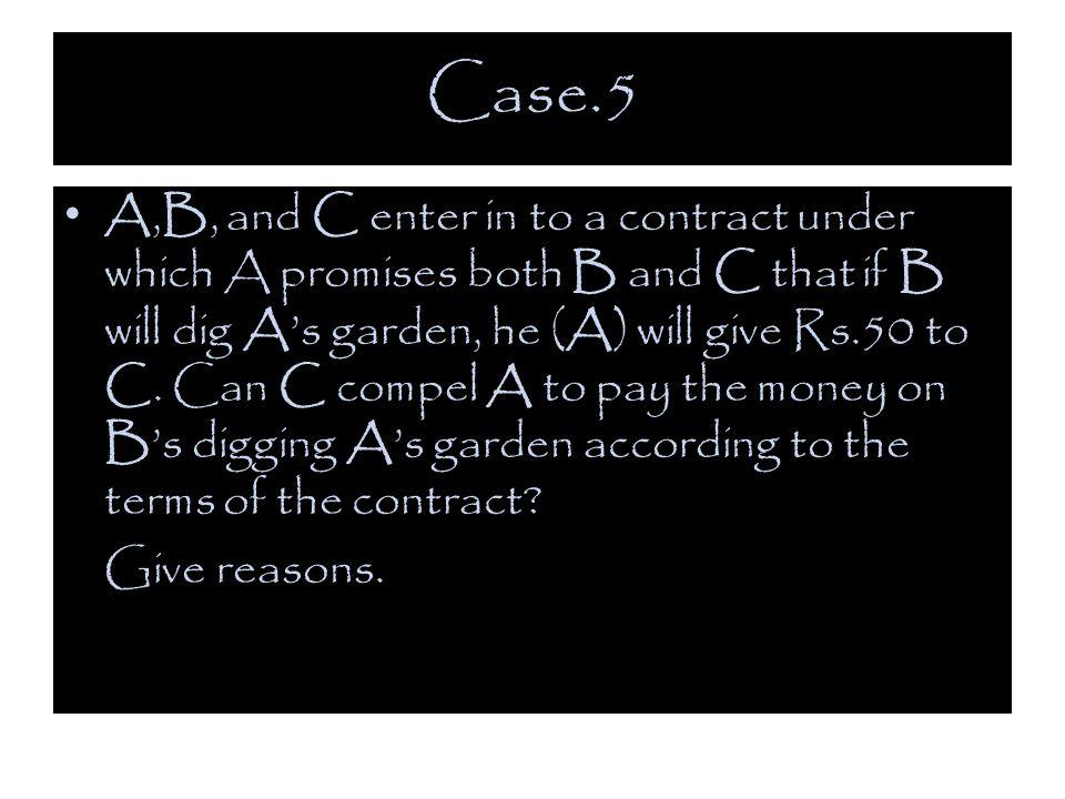 Case.5