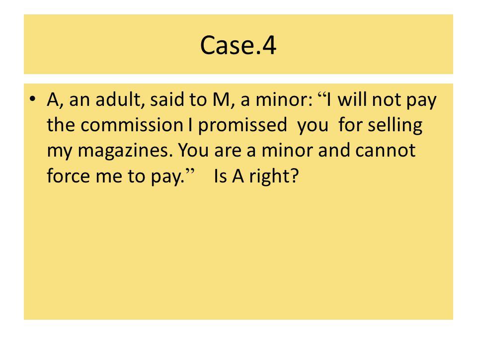 Case.4