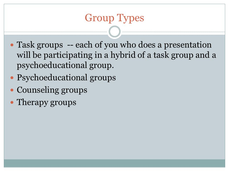 task groups and therapy groups 60 more group therapy activities practice trusting your fellow group members by having one person wear a blindfold and another person help them to complete a task without the use of vision.