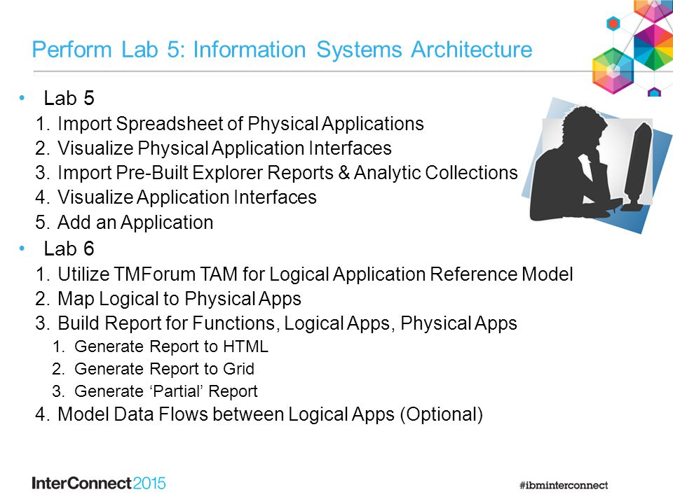 Report to HTML Functions, their Logical Applications, and their related Physical Applications