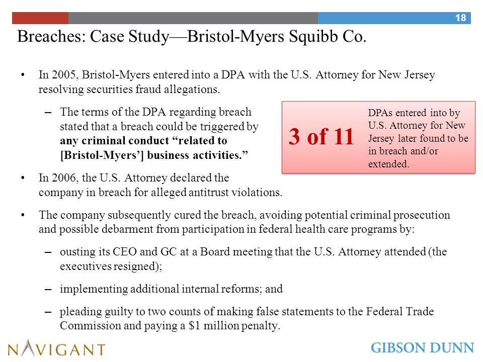 Breaches: Case Study—Aibel Group Ltd.