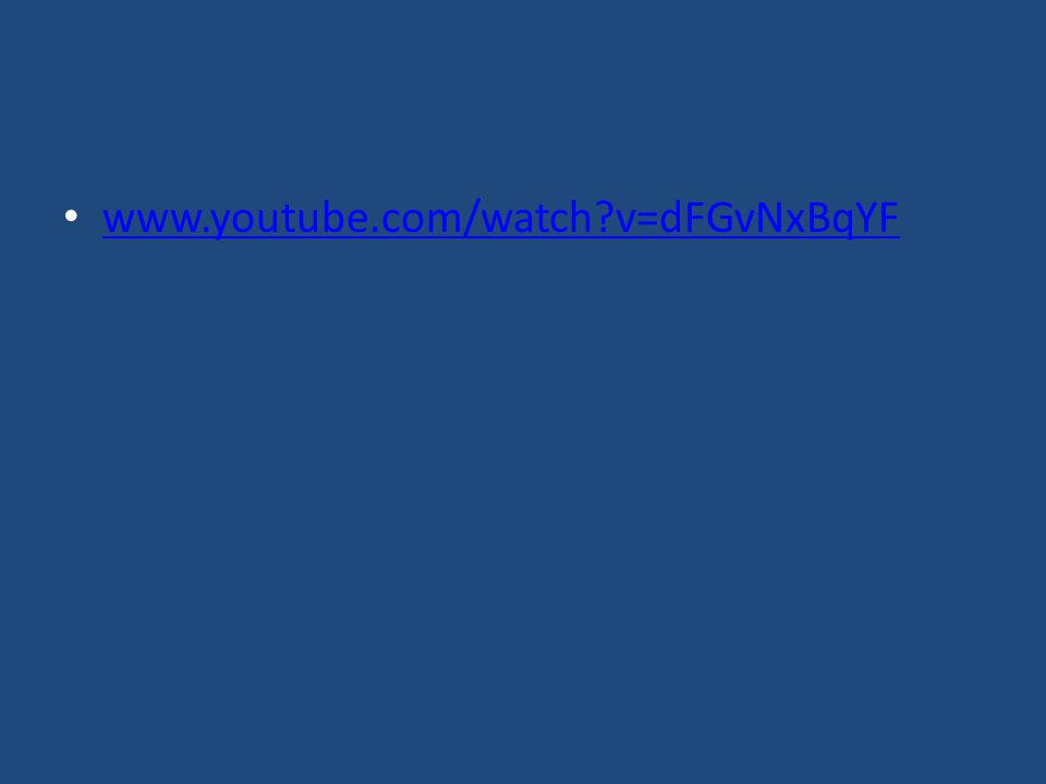 www.youtube.com/watch v=dFGvNxBqYF