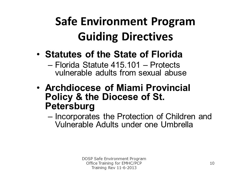 florida adult abuse program jpg 1500x1000