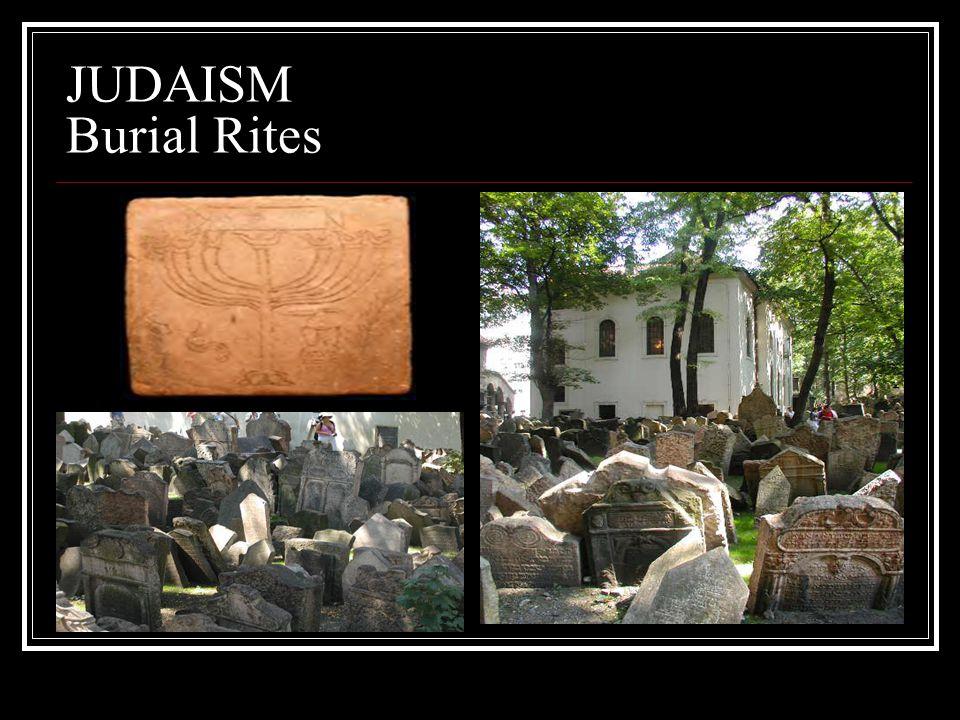 JUDAISM Burial Rites Roman menorah burial plaque 3-4th c. AD