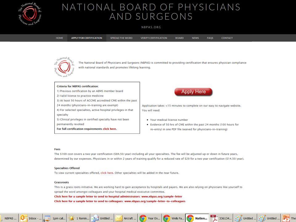 www.NBPAS.org
