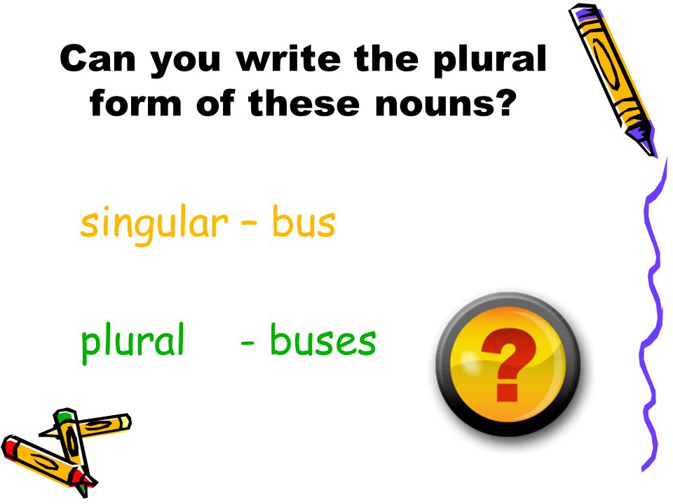 Nouns Click to enter.. - ppt video online download