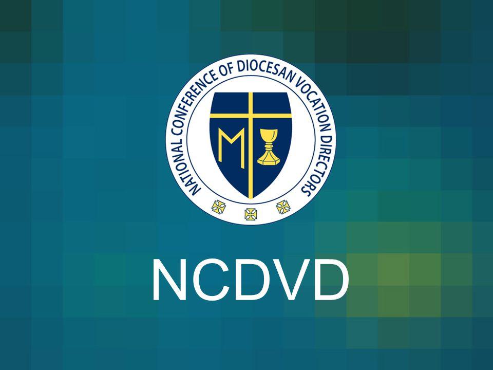 NCDVD