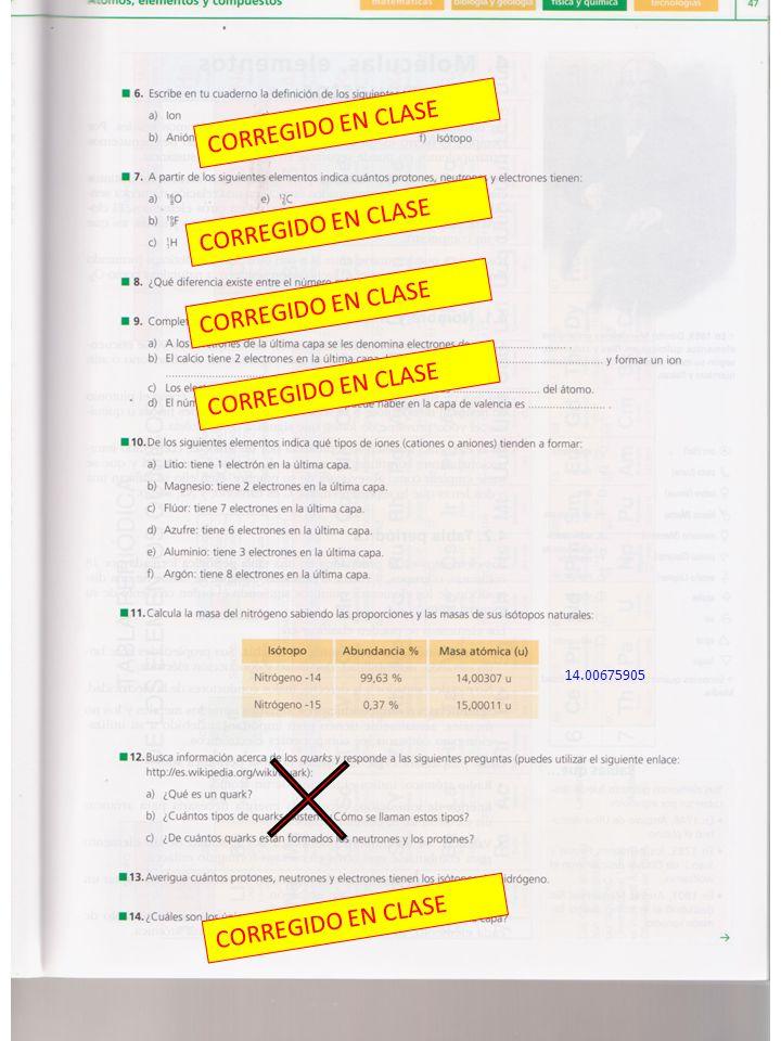 CORREGIDO EN CLASE 14.00675905