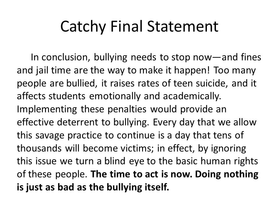 Step By Step Essay Writing Guide Cause  Effect Essay Teenage Suicide Che Guevara Essay also Fetal Alcohol Syndrome Essay Cause And Effect Essay On Teenage Suicide Thesis Essay Topics