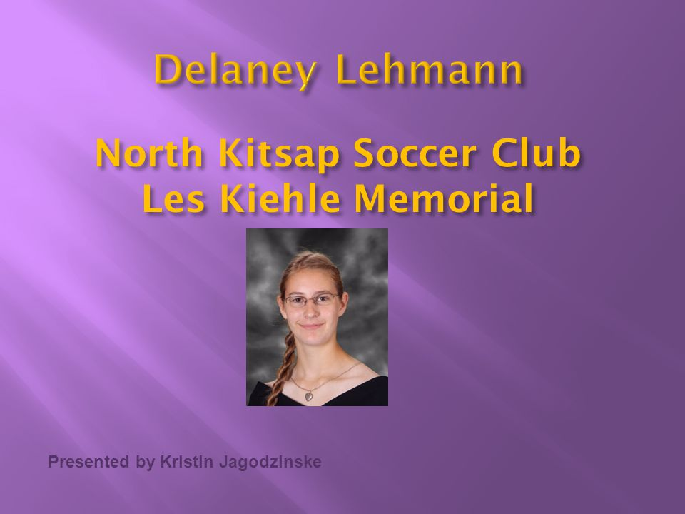 North Kitsap Soccer Club