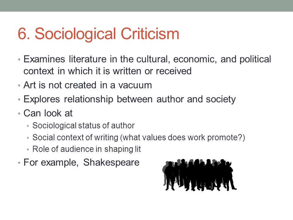 sociological approach to examining sport and leisure essay By examining the link between social and economic status and crime it is possible to identify ways and means of sociology essay sociological approach.