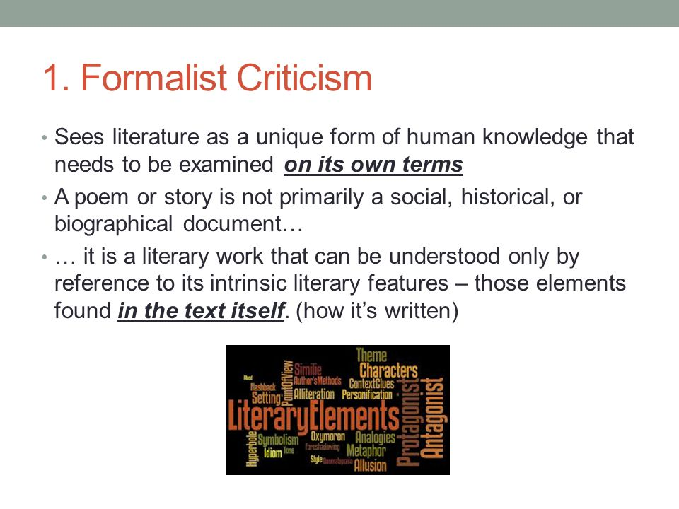 critical essays for literature No one taught you how to write a literary essay, but you must have that assignment ready by a short deadline follow our literary essay writing guide.