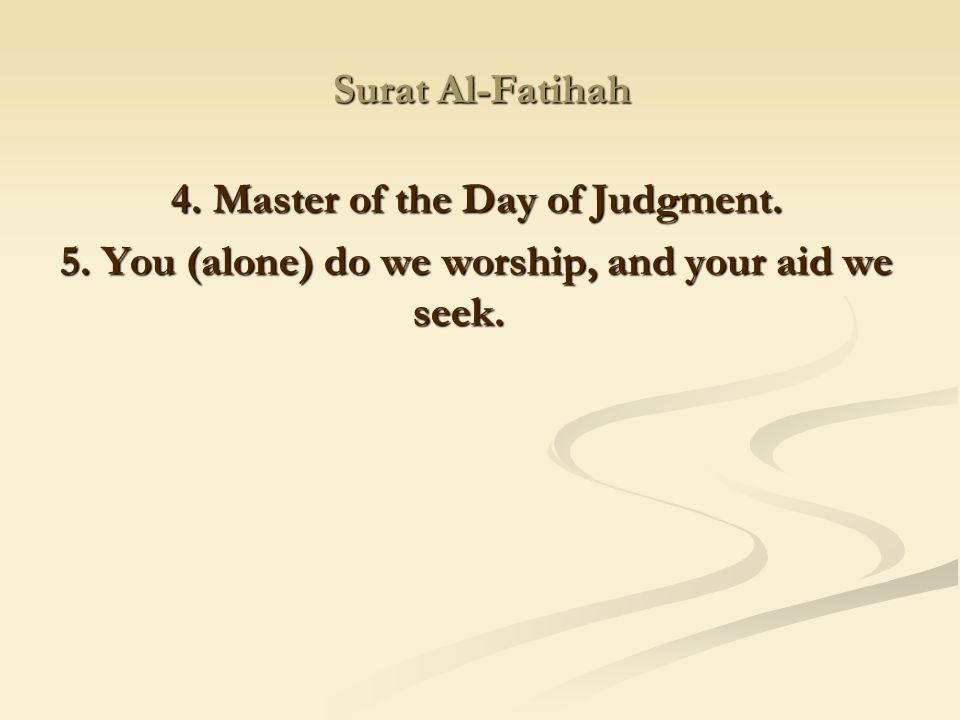 4. Master of the Day of Judgment.
