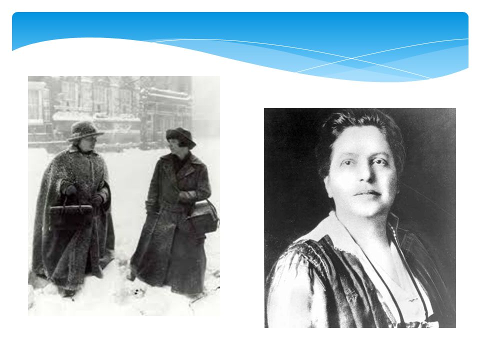 leadership styles of lillian wald Support women's history it's time to complete the story.