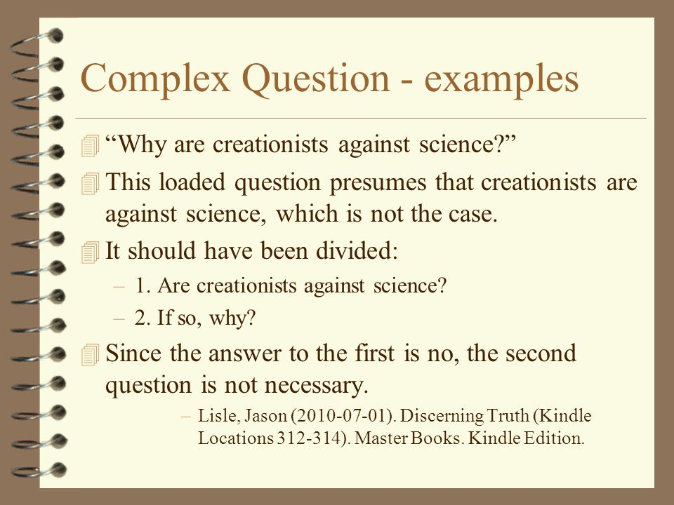 deductive logic questions and answers pdf