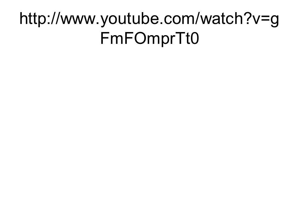 http://www.youtube.com/watch v=gFmFOmprTt0
