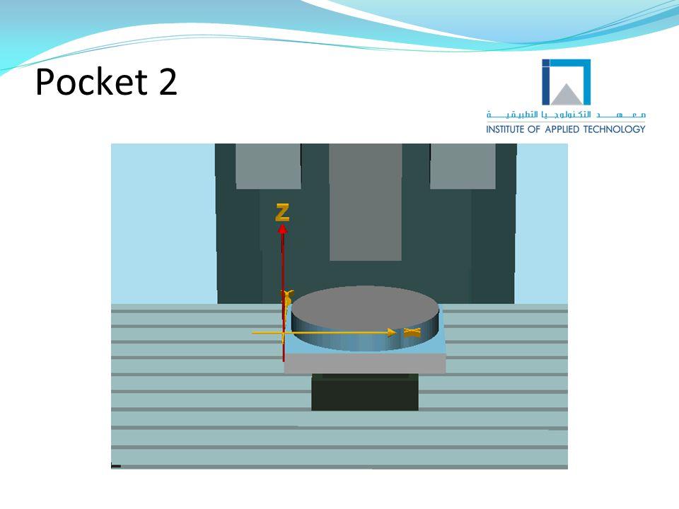 Pocket 2