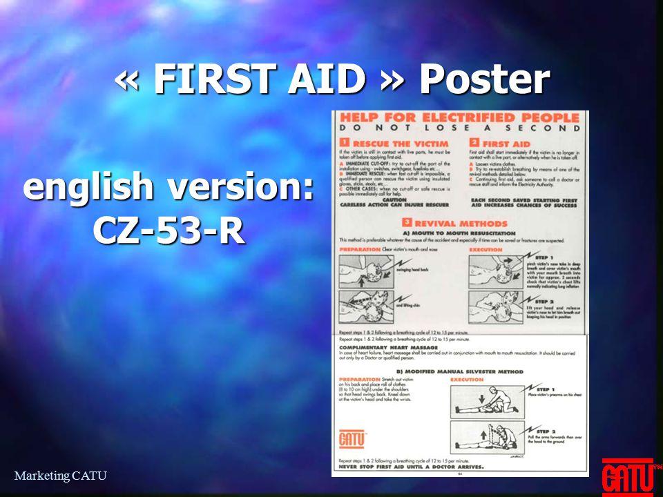 english version: CZ-53-R