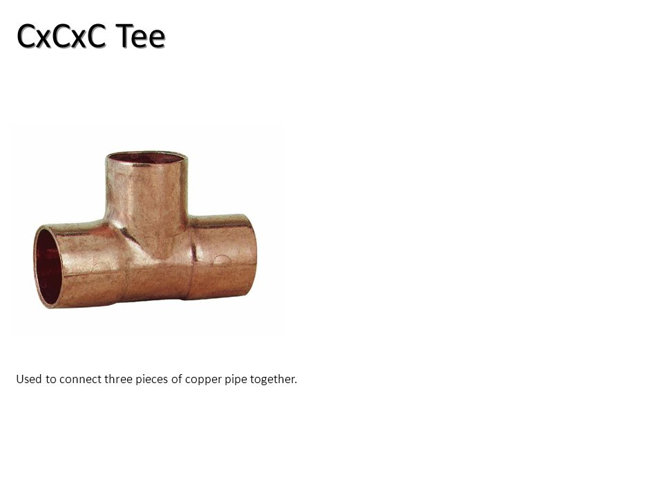 how to connect two pvc pipes together