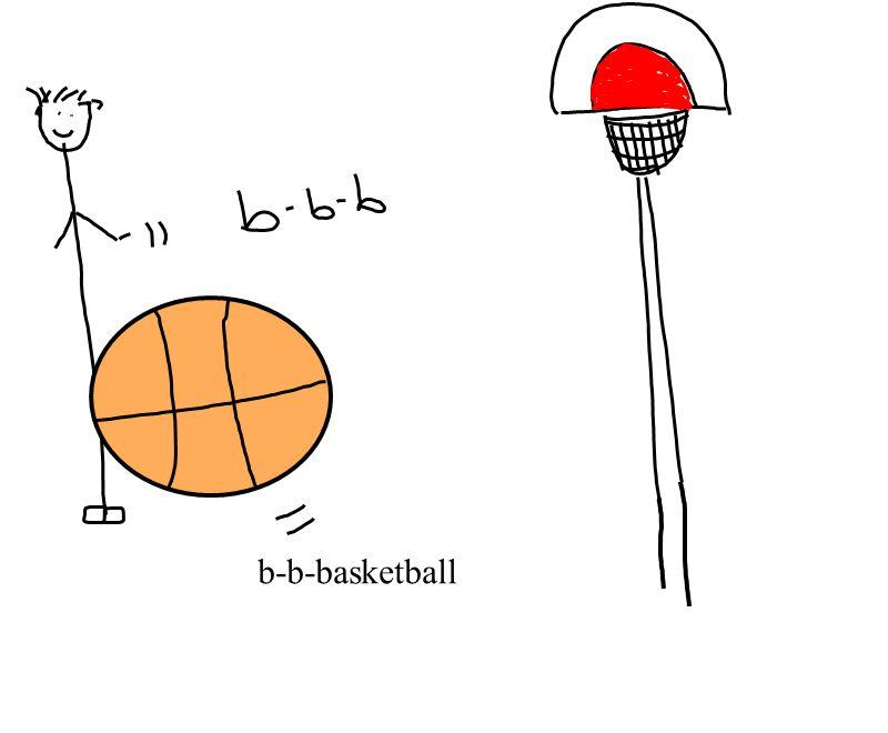 b-b-basketball