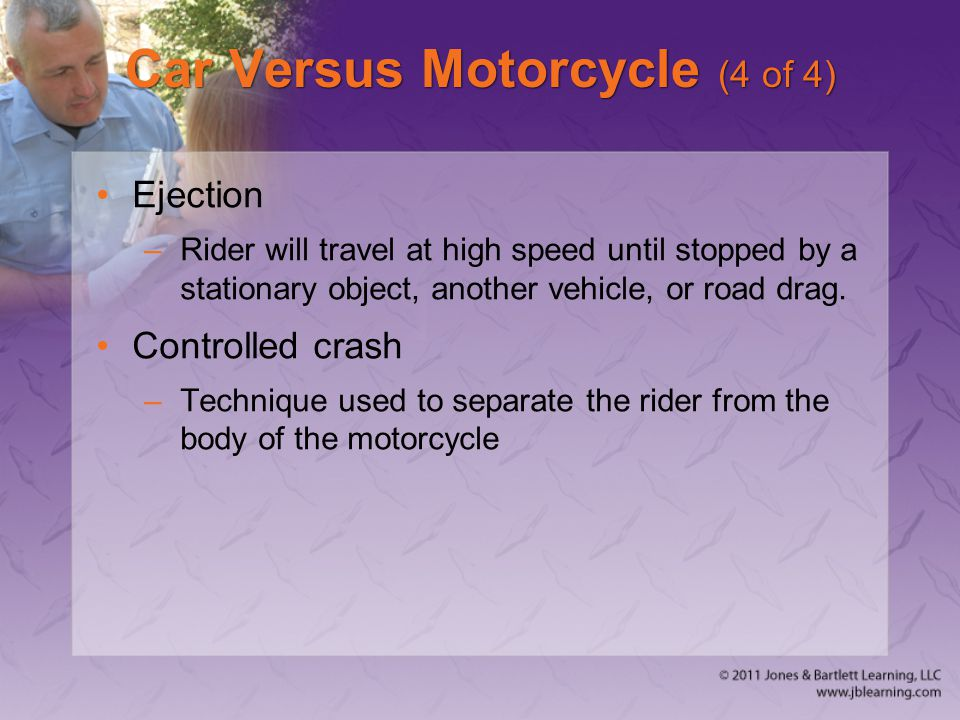 Car Versus Motorcycle (4 of 4)