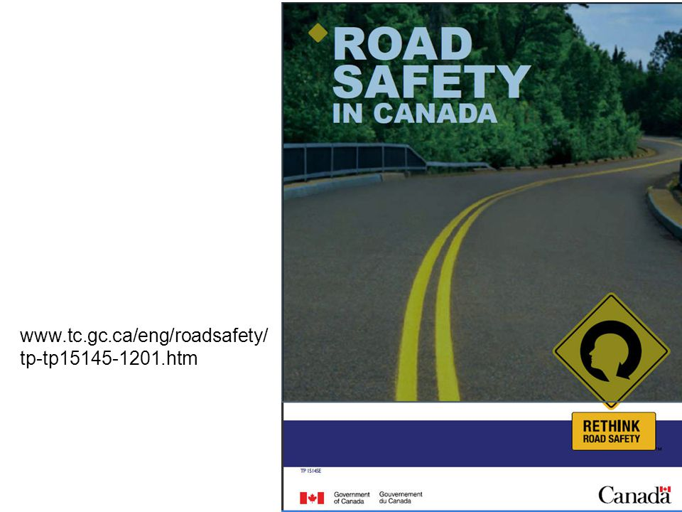 www.tc.gc.ca/eng/roadsafety/tp-tp15145-1201.htm