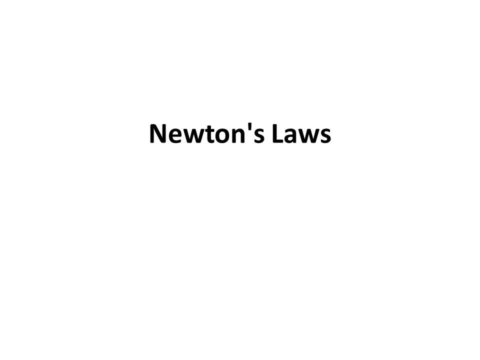 coercive laws as a result of