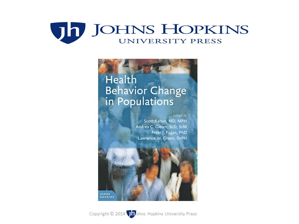 Copyright © 2014 | Johns Hopkins University Press