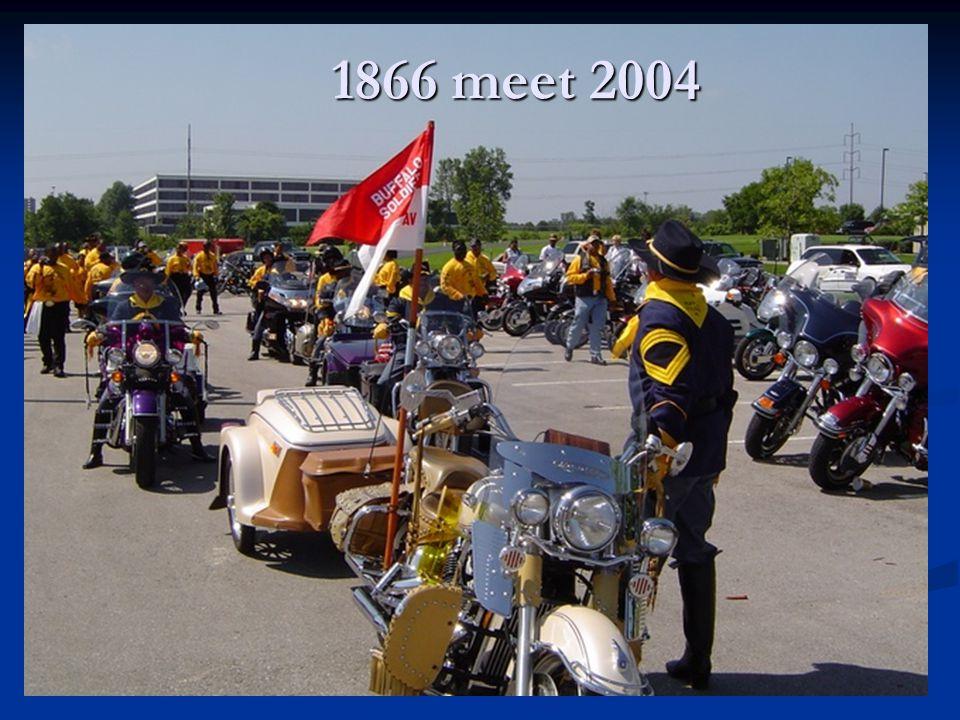 1866 meet 2004