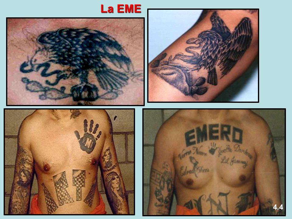 La EME 4.4