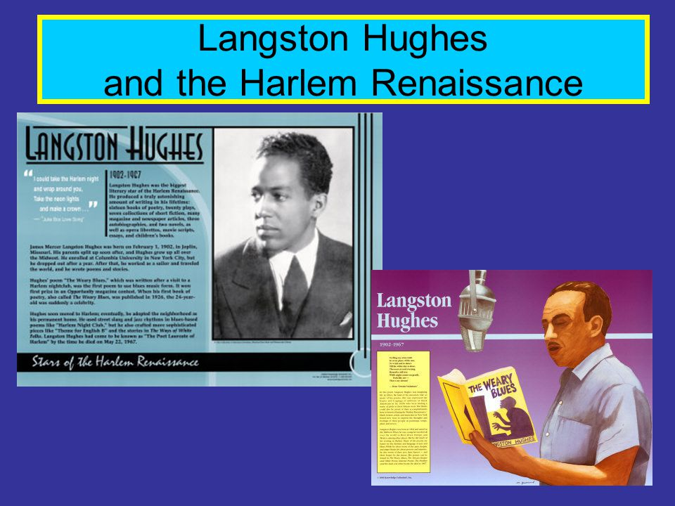 the impact of harlem renaissance to the political climate of united states The impact of slavery some northern states banned slavery outright the climate of the revolution made the institution unacceptable in the minds of many.