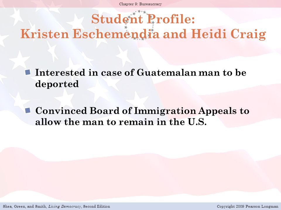 Student Profile: Kristen Eschemendia and Heidi Craig