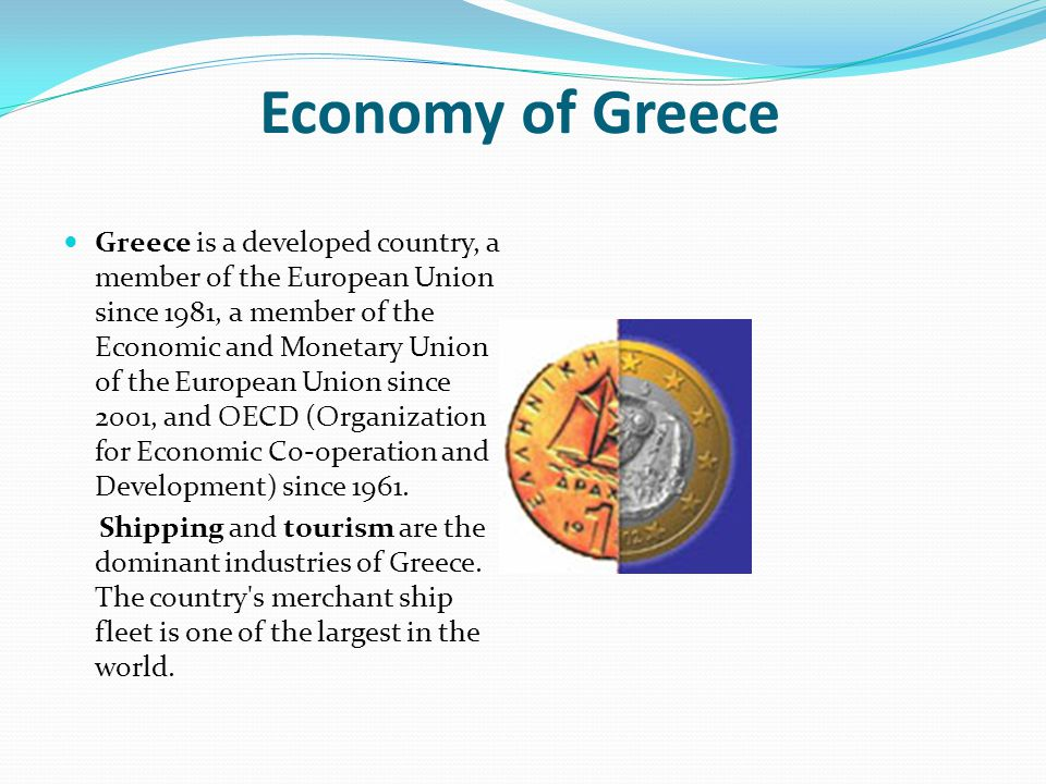 economy of greece -#main