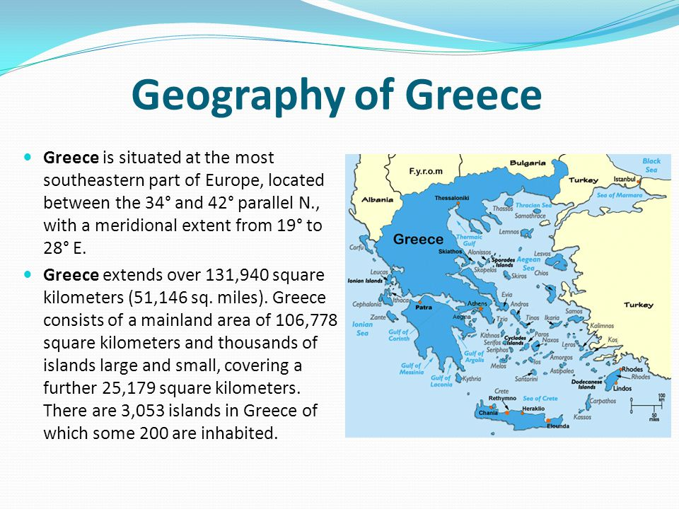 "an overview of the geography politics and laws of greece When using this article as a resource, cite it thus: christopher w blackwell, ""athenian democracy: a brief overview,"" in adriaan lanni, ed, ""athenian law in its democratic context"" (center for hellenic studies on-line discussion series."