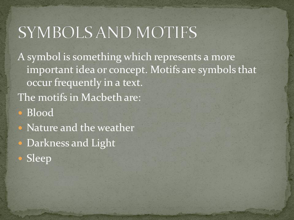 Holt Mcdougal Algebra 1 Homework Help Macbeth Sleep Motif Essays